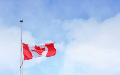 A Canadian Approach To Protectionism: SIMA And What It Can Do For You