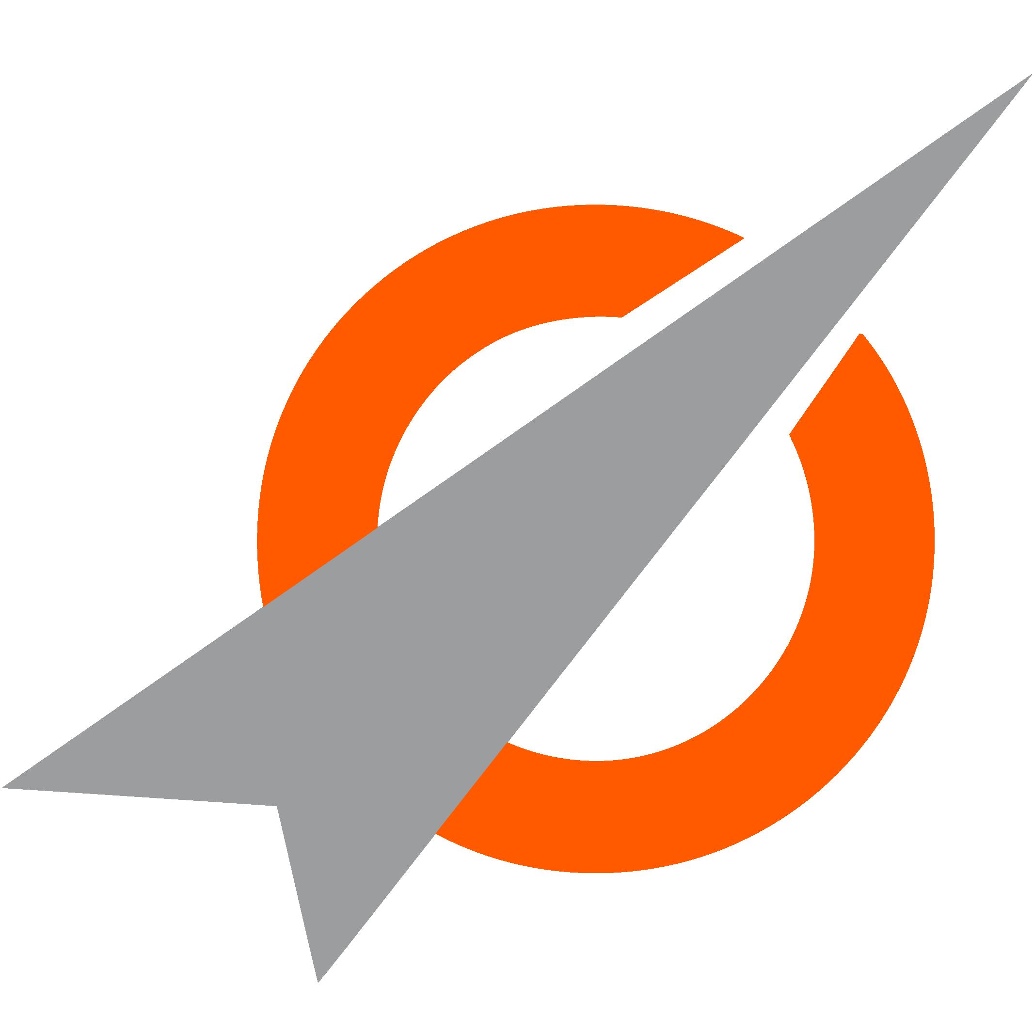 Orbit Brokers - Toronto and Canada wide Customs Broker