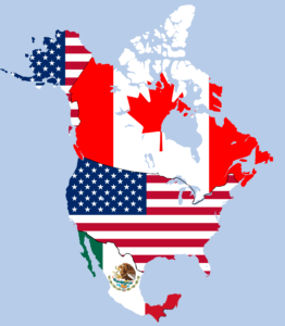 How the NAFTA negotiations will affect Canadian imports, and a Canadian customs broker can help.