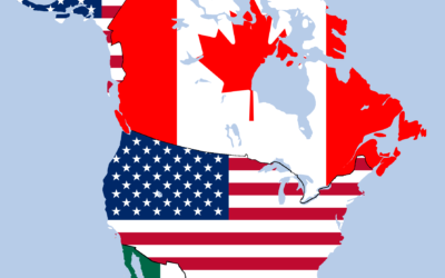 What are the Benefits of NAFTA?