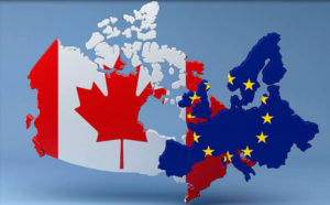 How will CETA affect Canadian businesses?