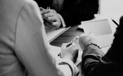 CBSA Compliance Audits Part 2