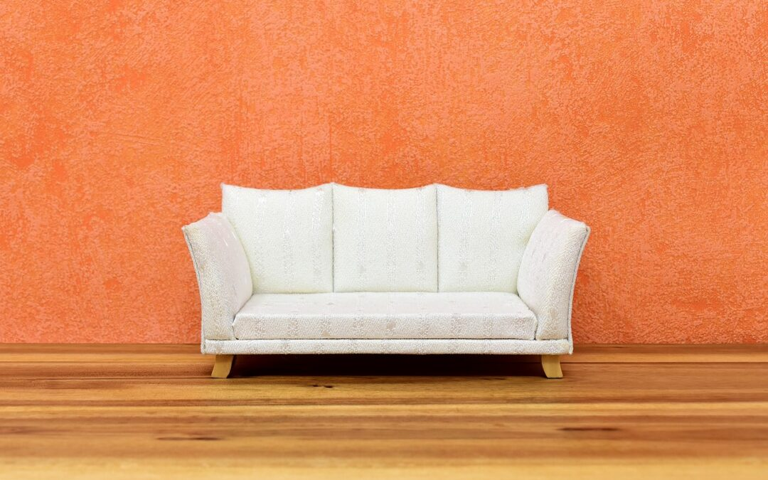 CITT Inquiry into Upholstered Seating